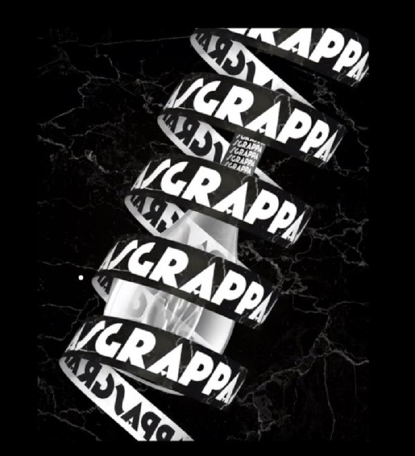 SGRAPPA