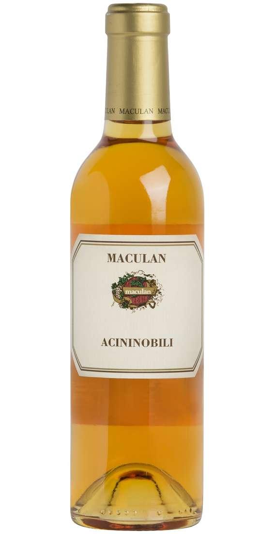 ACININOBILI (Bottiglia 375 ml)