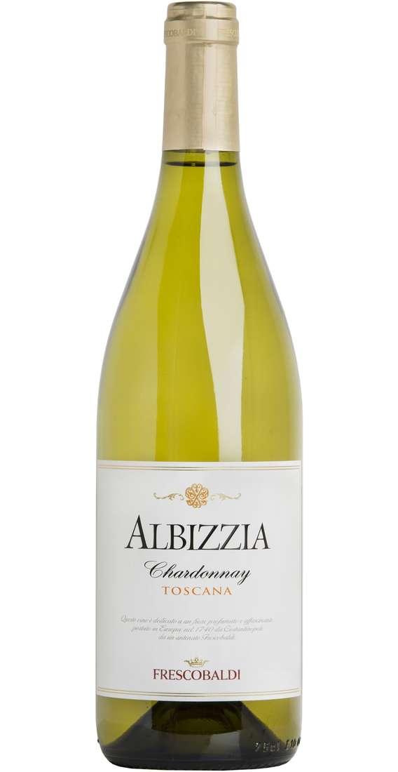 ALBIZZIA Chardonnay