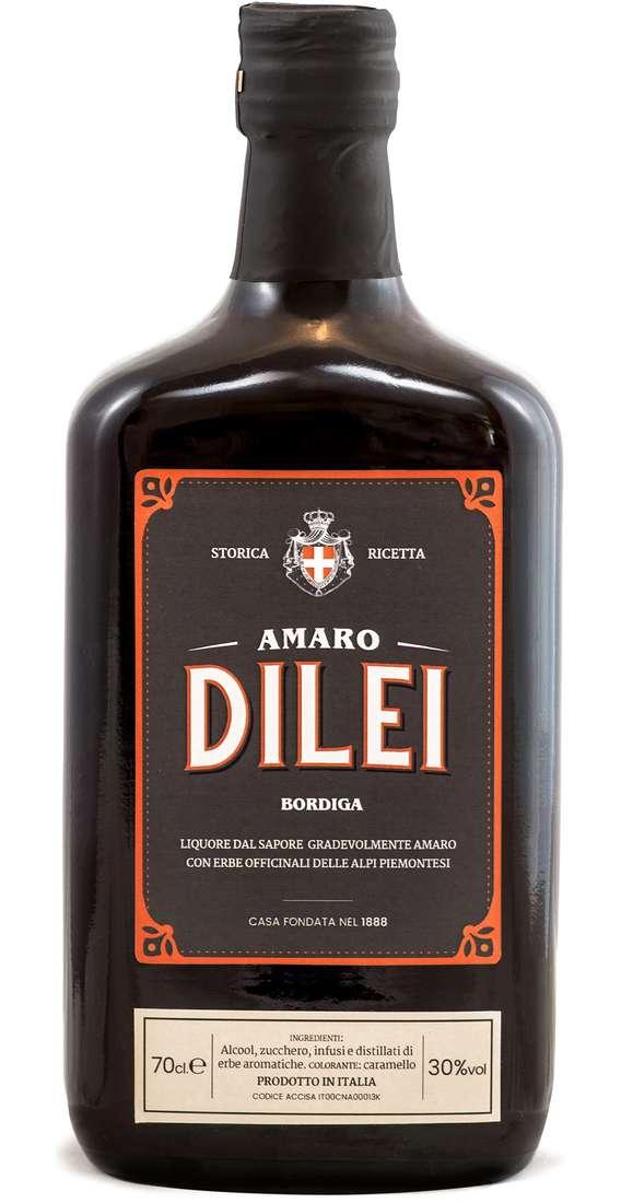 AMARO DILEI