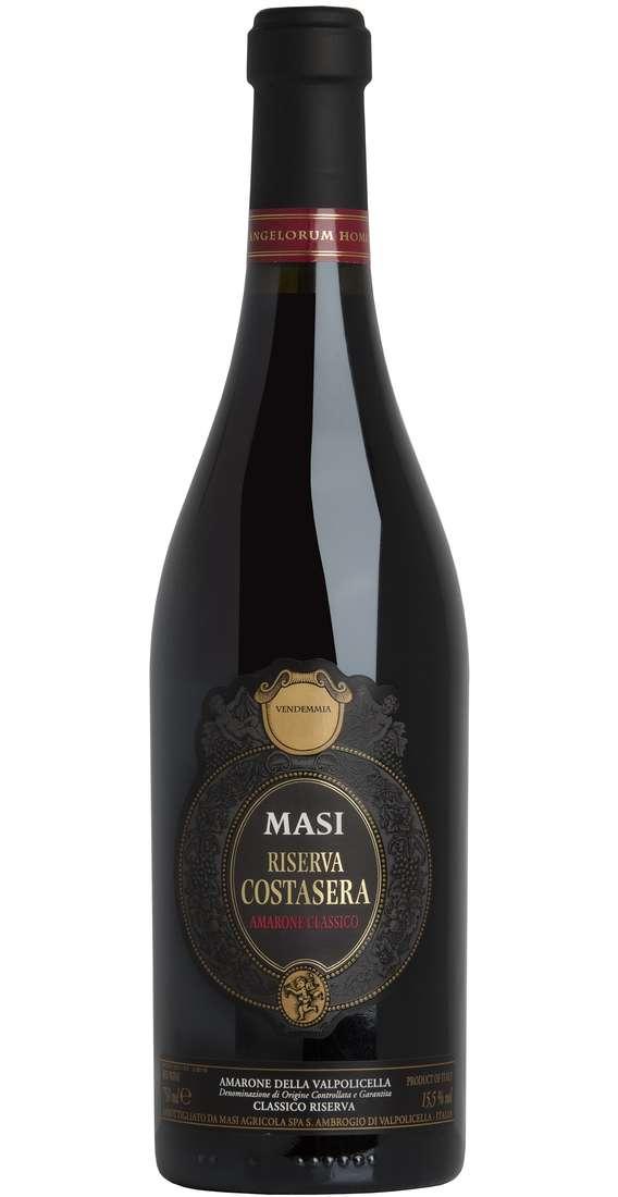 """Amarone della Valpolicella Classico """"Riserva di Costasera"""" DOCG"""
