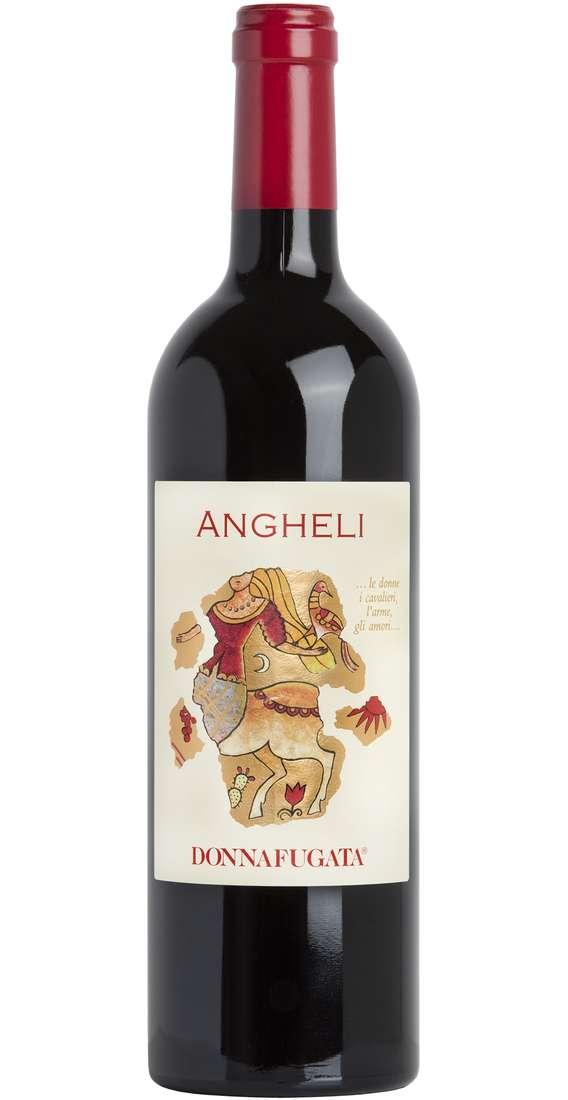 Angheli Sicilia
