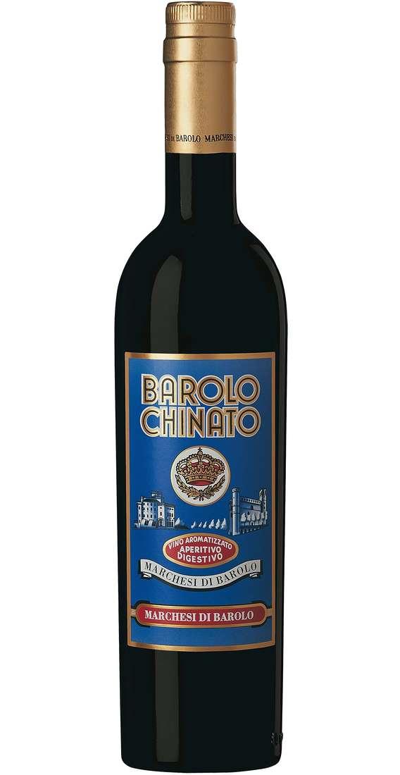 Barolo Chinato
