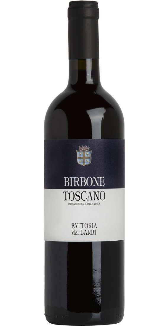 Birbone Toscano