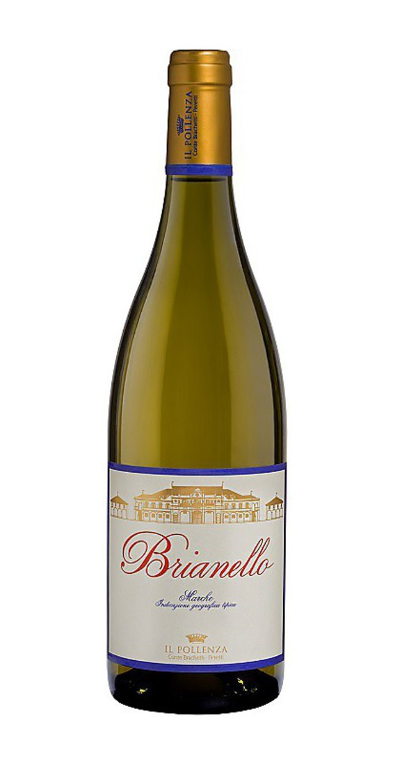 Brianello Igt