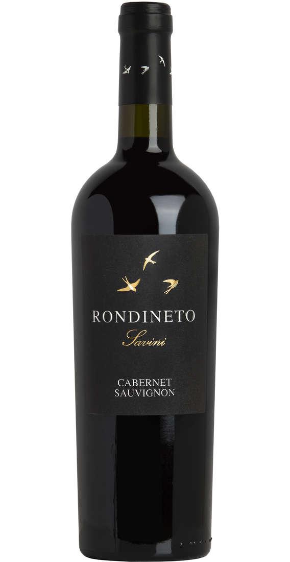"""Cabernet Sauvignon """"Rondineto"""""""