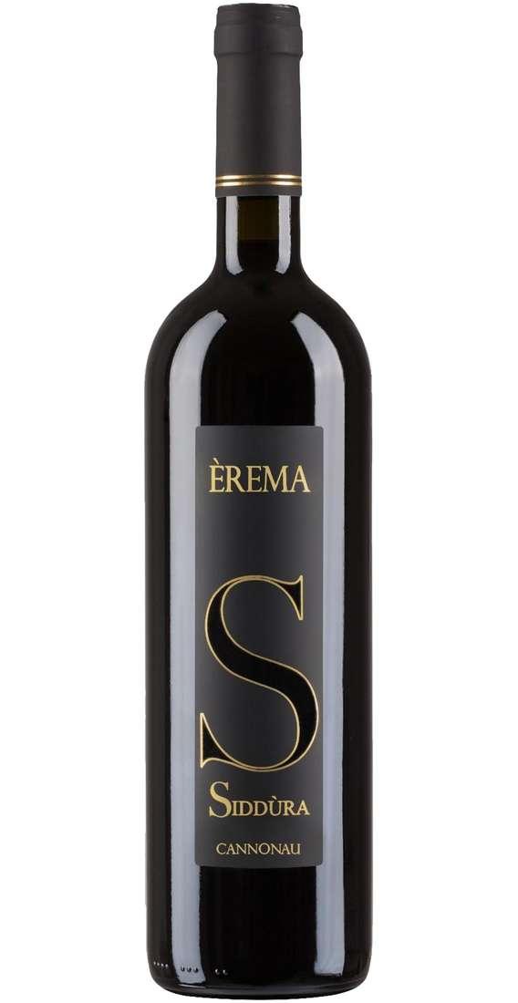 "Cannonau di Sardegna ""Erema"" DOC"