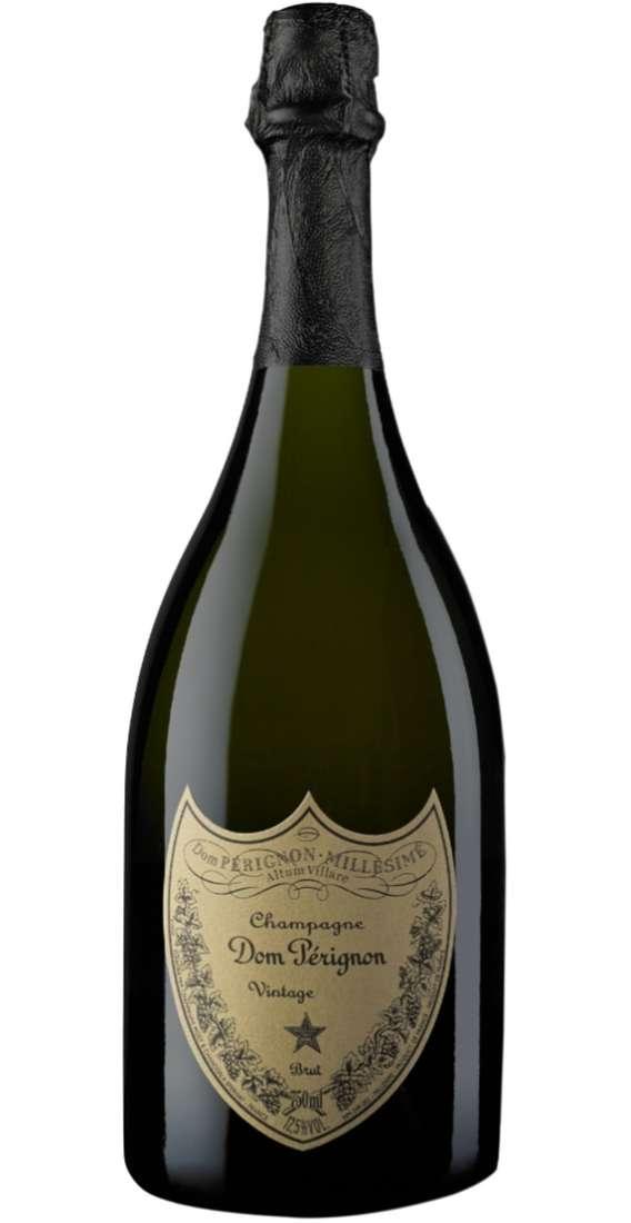 Champagne Brut Dom Perignon