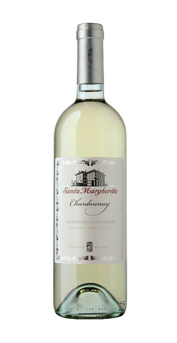 "Chardonnay "" Vigneti delle Dolomiti"""