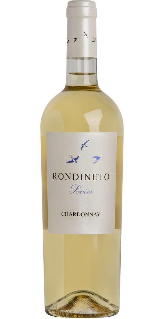 "Chardonnay ""Colli Aprutini"""