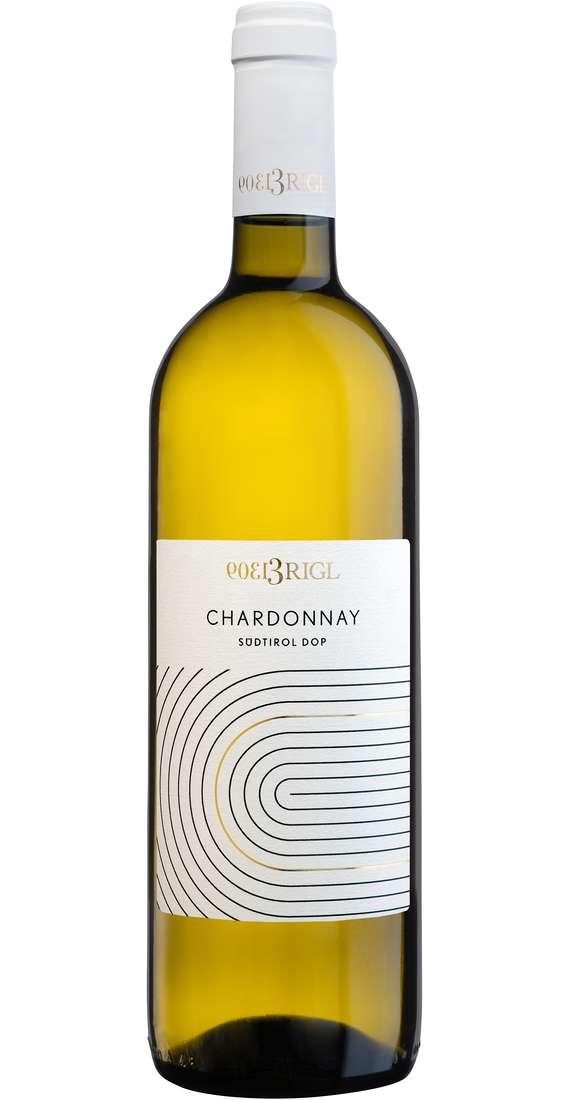 Chardonnay DOP Alto Adige
