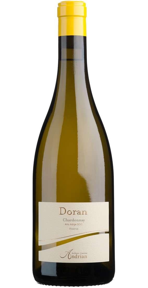 """Chardonnay """"Doran"""" DOC"""