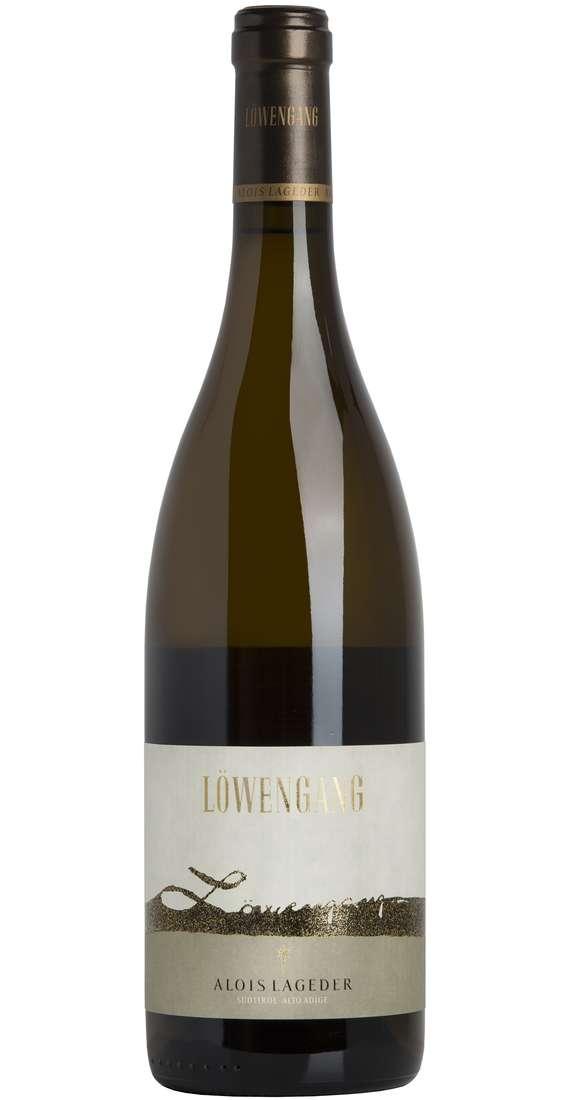 "Chardonnay ""LOWENGANG"" DOC"