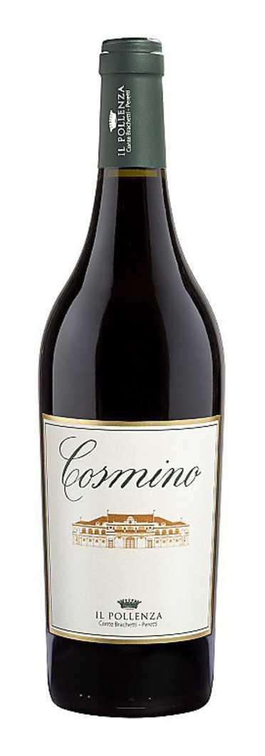 Cosmino 2008