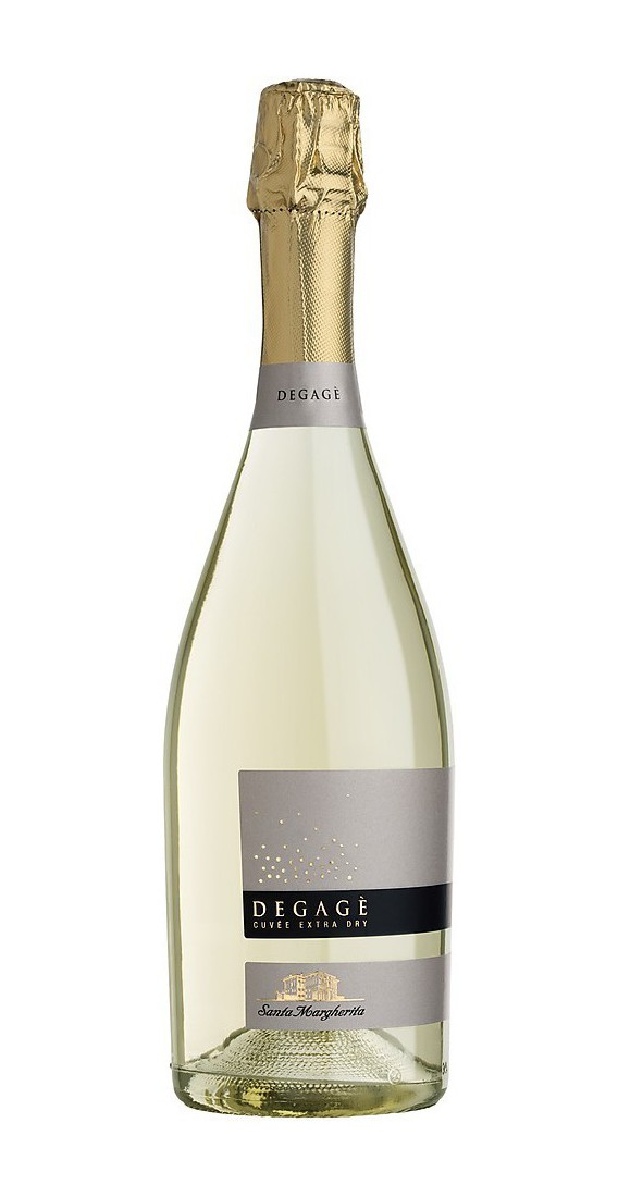 uk availability 00fe3 3f520 Degagè Vino Spumante