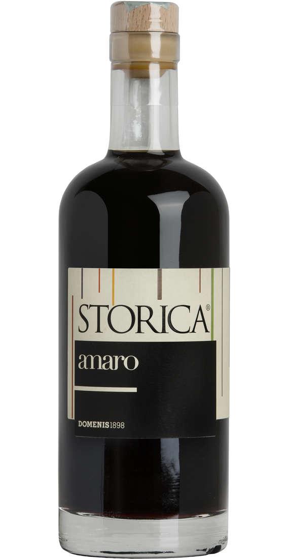 DOMENIS Storica Amaro