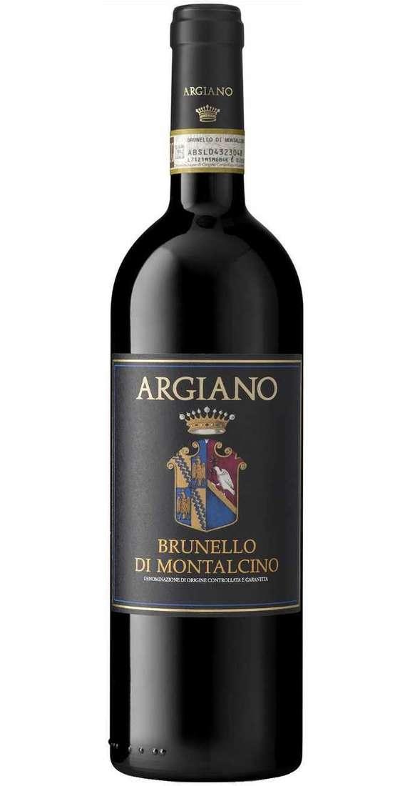 Doppio Magnum 3 Litri Brunello di Montalcino DOCG in Cassa Legno