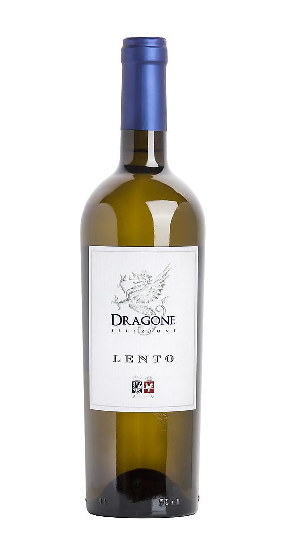 Dragone Bianco Selezione IGT
