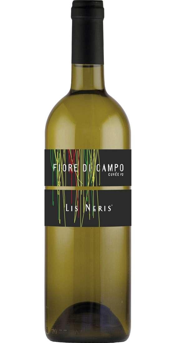 """Friuli """"FIORE DI CAMPO"""" DOC"""