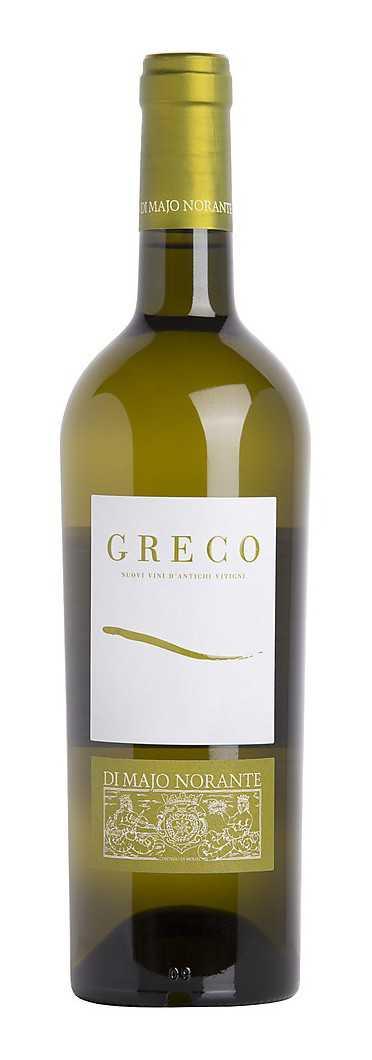 Greco doc