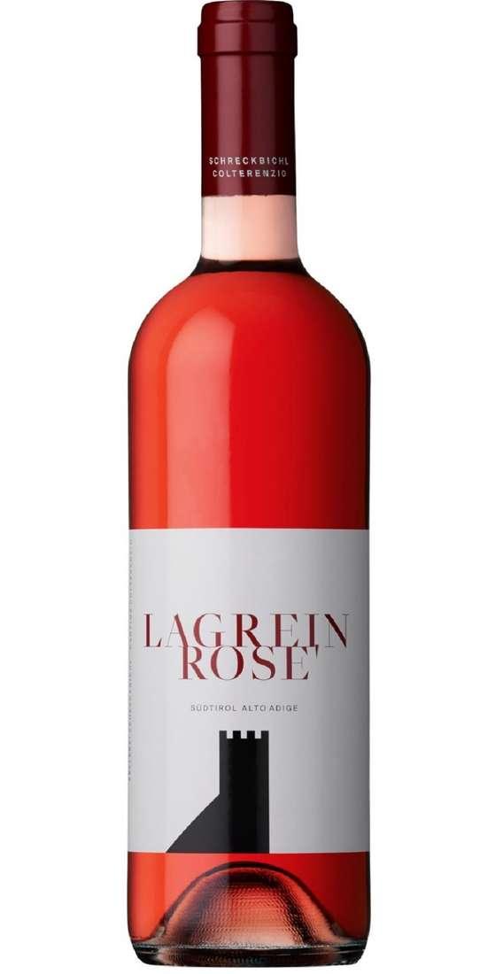 Lagrein Rosé