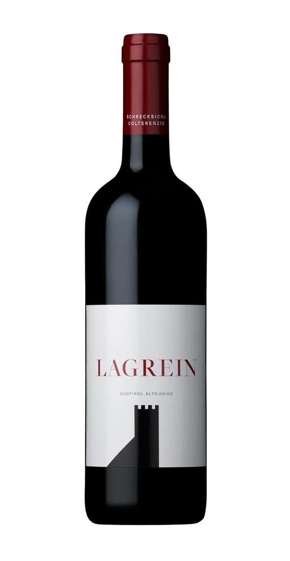 Lagrein