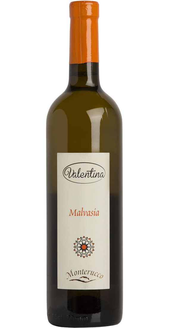 "Malvasia Aromatica ""Valentina"""
