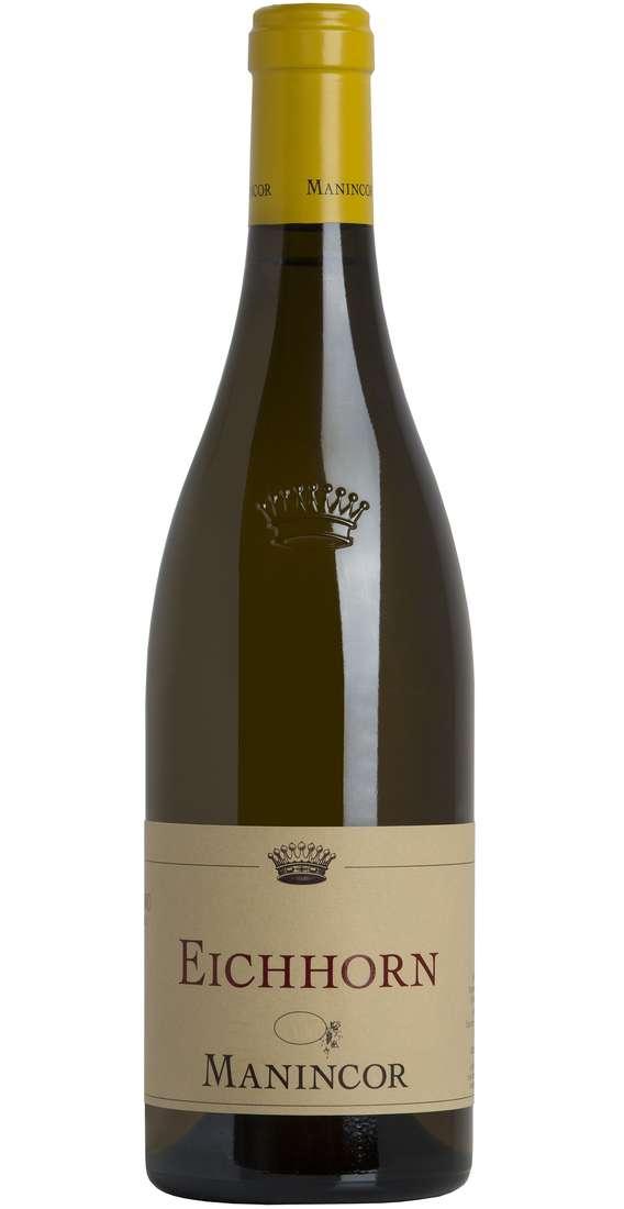 "Pinot Bianco ""Eichhorn"""