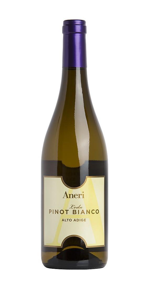 """Pinot Bianco """"Leda"""" DOC"""