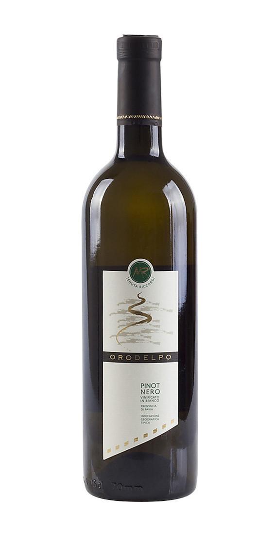 Pinot Nero IGP