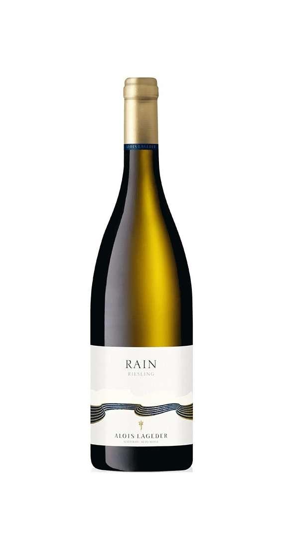 """Riesling """"RAIN"""""""