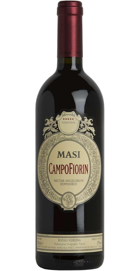 """Rosso di Verona """"Campofiorin"""""""