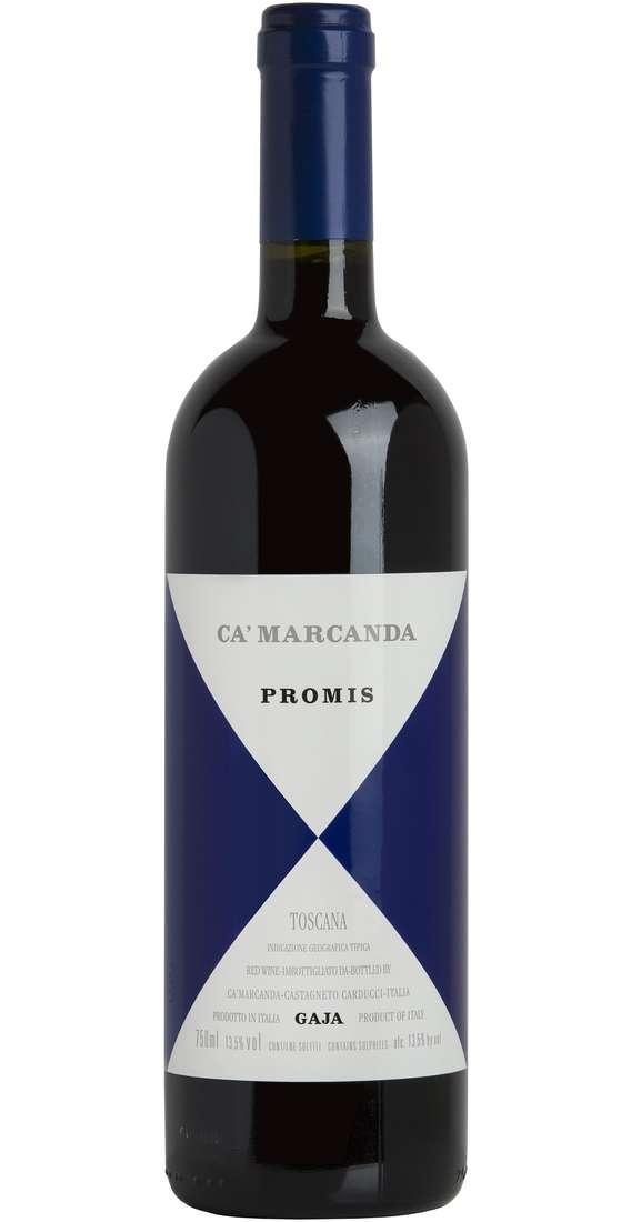 """Toscana """"PROMIS"""""""
