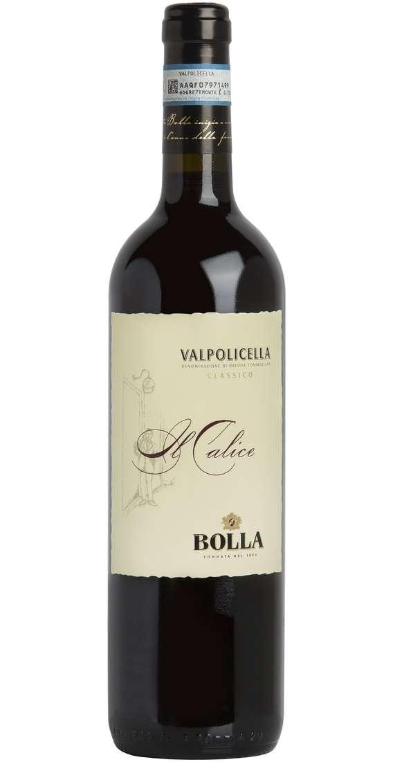 """Valpolicella Classico """"Il Calice"""" DOC"""