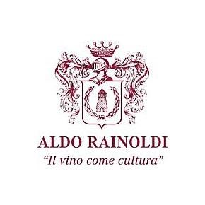 Aldo Rainoldi