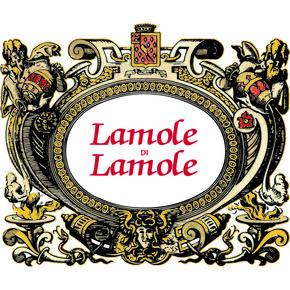 Lamole di Lamole