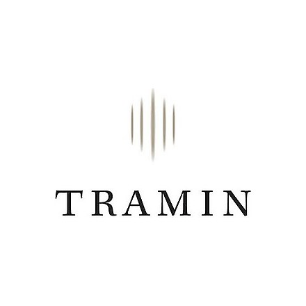 TRAMIN