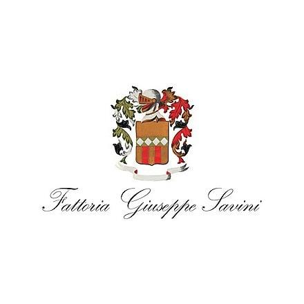 Fattoria Giuseppe Savini