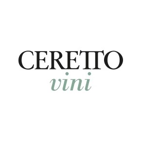 Ceretto