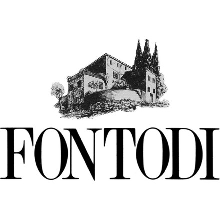 FONTODI