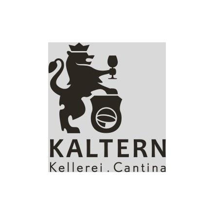 CALDARO - KELLEREI KALTERN