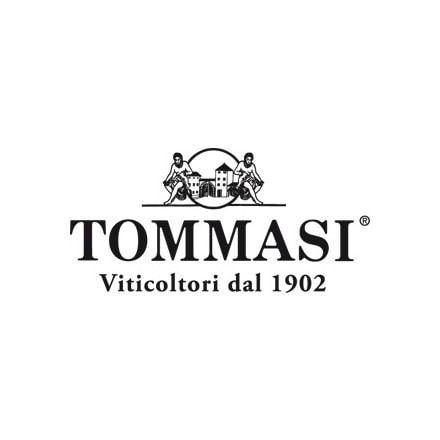 TOMMASI