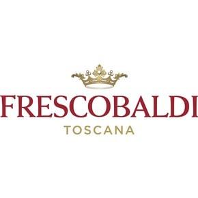 FRESCOBALDI