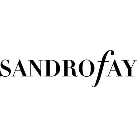 Sandro Fay