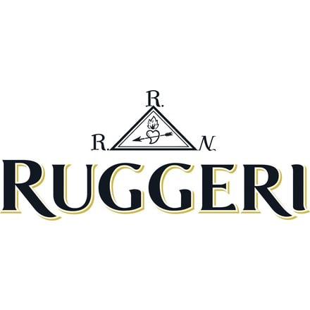 Ruggeri
