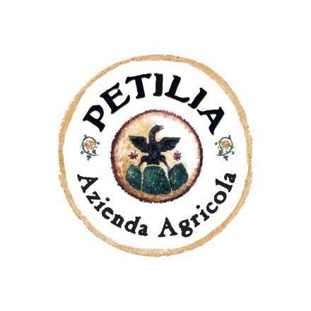 DODICIETTARI