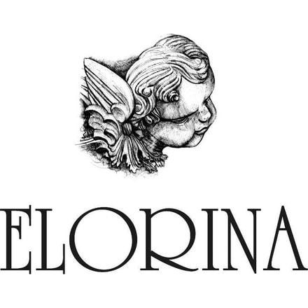 Elorina