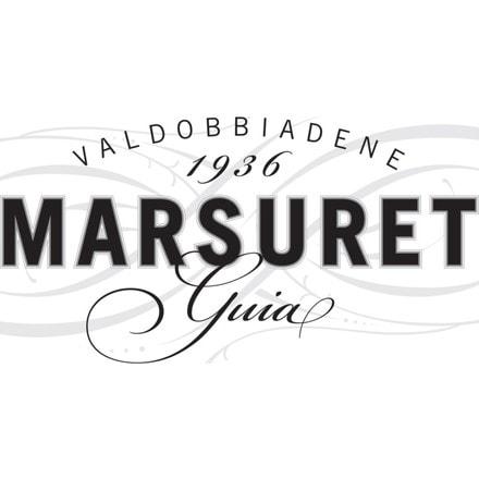 MARSURET
