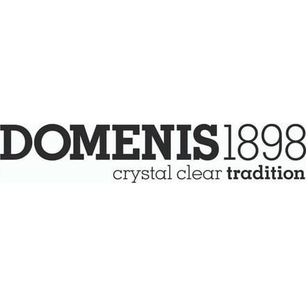 DOMENIS1898
