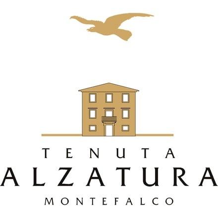 TENUTA ALZATURA